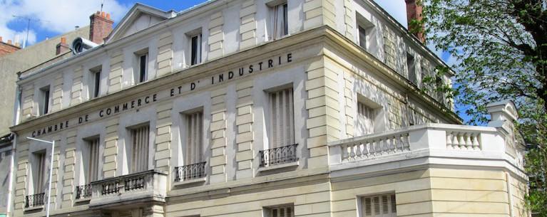 Pinel optimisé - Hotel de Cravoisier - Melun 2 - jedefiscalise.com