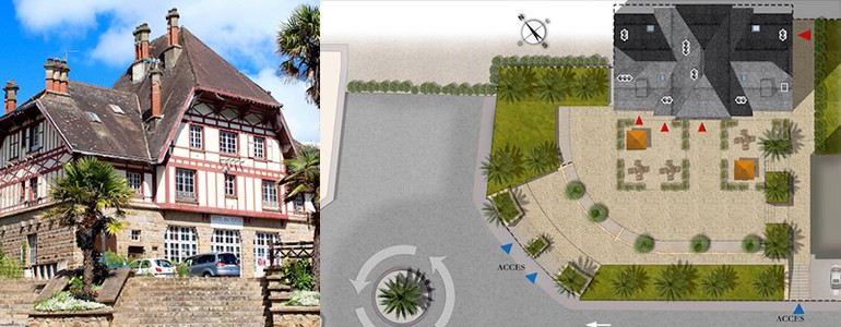 Pinel - La Baule - Les Pins -Jedefiscalise.com -1