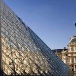 La loi « Création, Architecture et Patrimoine » est enfin votée !