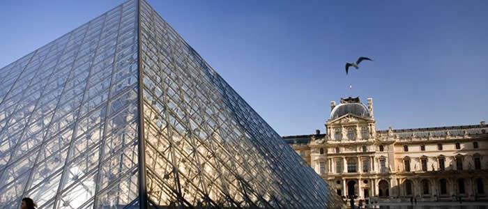 La loi « Création, Architecture et Patrimoine » est votée !