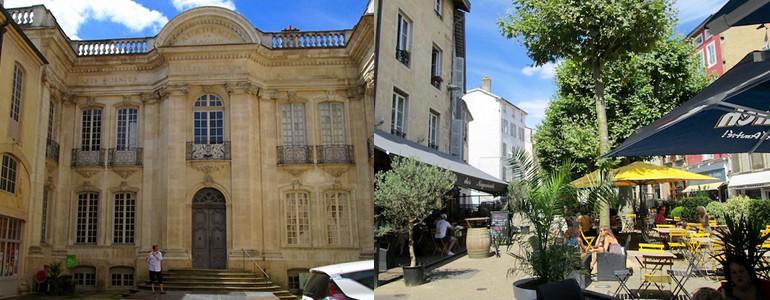 Monument Historique - Macon - Hospice Charité Soufflot - Jedefiscalise.com 4