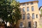 Monument Historique - Aix - Hotel Gassier - 11 - jedefiscalise.com