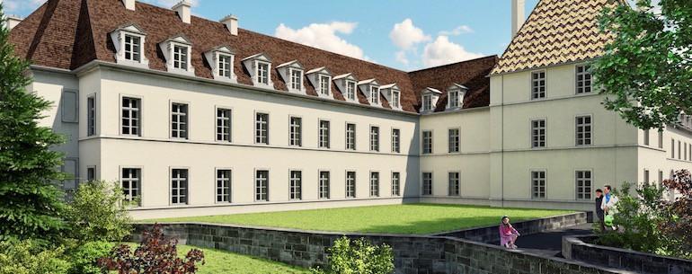 Programme monument historique - hotel dieu - dijon - jedefiscalise.com - 12