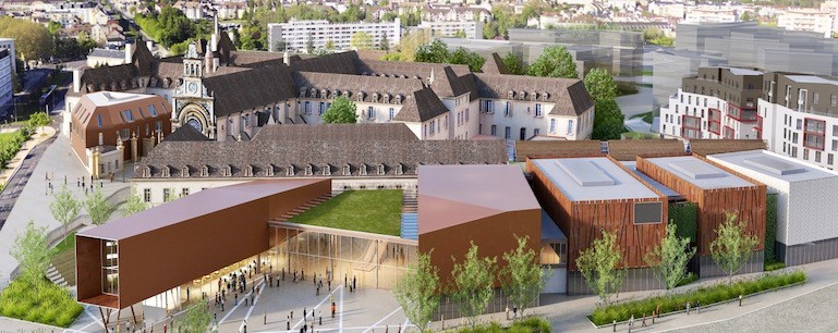 Programme monument historique - hotel dieu - dijon - jedefiscalise.com - 13