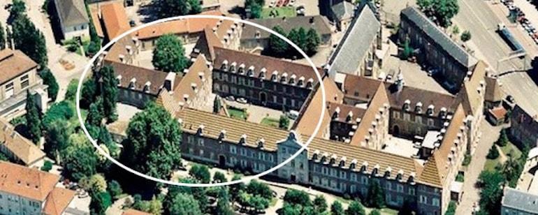 Programme monument historique - hotel dieu - dijon - jedefiscalise.com - 15