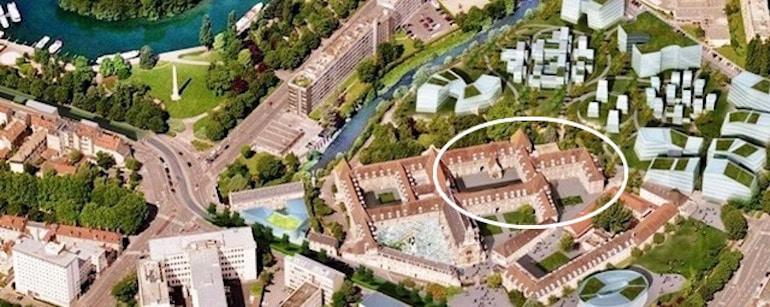 Programme monument historique - hotel dieu - dijon - jedefiscalise.com - 16