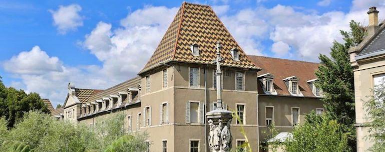 Programme monument historique - hotel dieu - dijon - jedefiscalise.com - 7