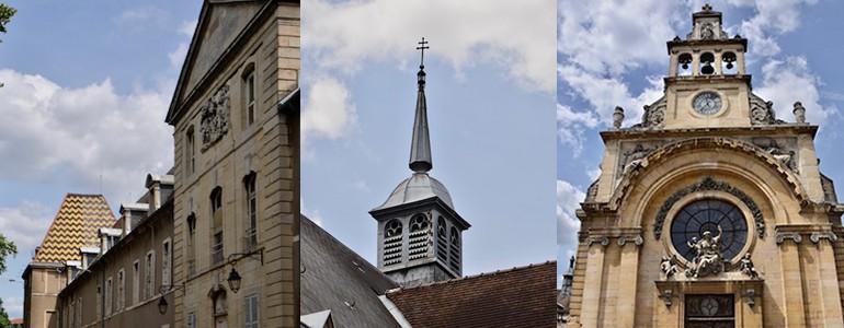 Programme monument historique - hotel dieu - dijon - jedefiscalise.com - 8