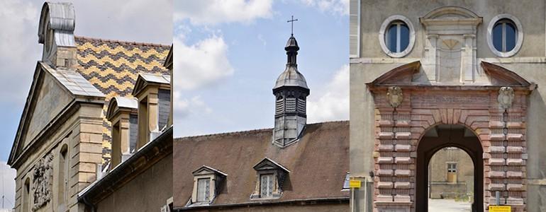 Programme monument historique - hotel dieu - dijon - jedefiscalise.com - 9