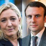 Programmes des 4 principaux candidats en matière de fiscalité des ménages et de logement