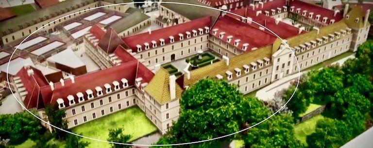 programme-monument-historique-dijon-hotel-dieu-jedefiscalise.com
