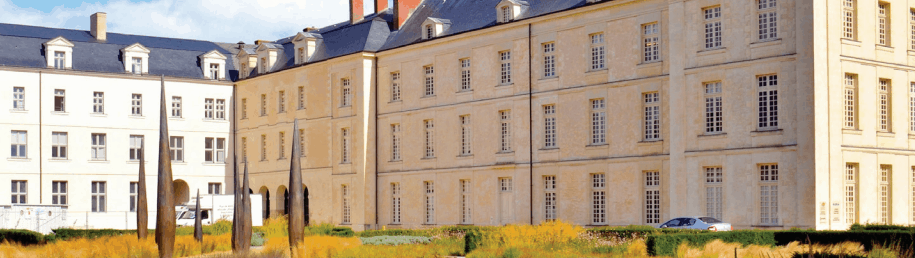 Patrimoine en péril : comment sauver, protéger et préserver nos monuments historiques ?