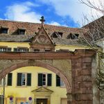 Monument Historique 2017, cas clients à Sélestat, tranche 2