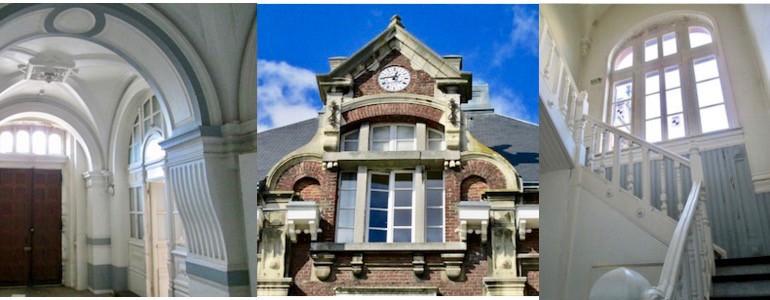 Monument Historique - Roubaix - jedefiscalise.com - 12