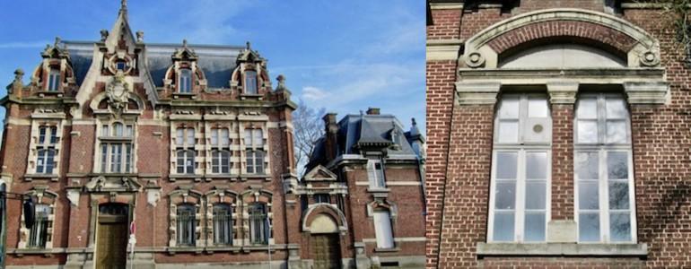 Monument Historique - Roubaix - jedefiscalise.com - 13