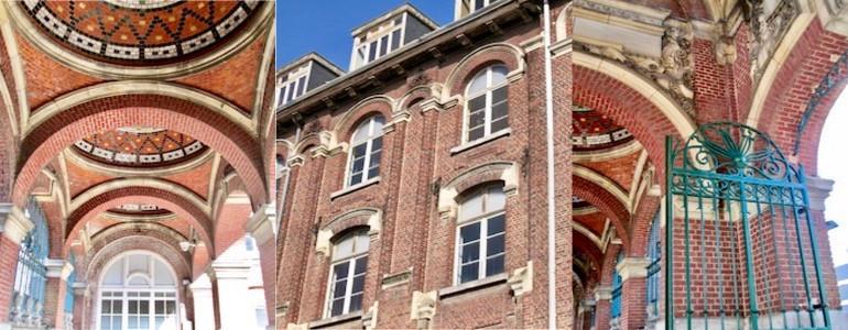 Monument Historique - Roubaix - jedefiscalise.com - 14
