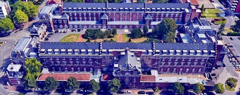 Monument Historique - Roubaix - jedefiscalise.com - 2
