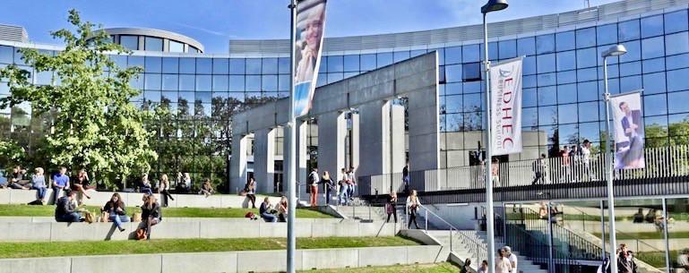 Monument Historique - Roubaix - jedefiscalise.com - 23