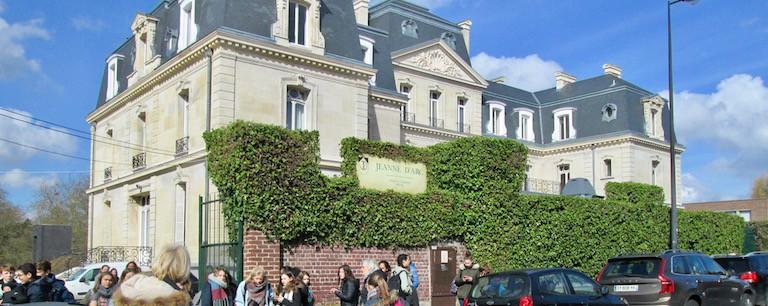 Monument Historique - Roubaix - jedefiscalise.com - 24