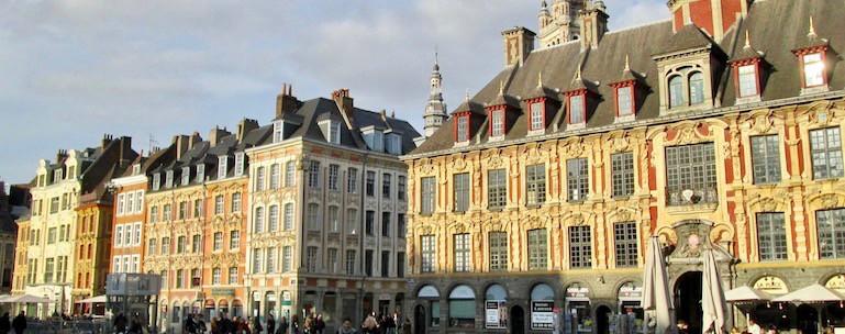 Monument Historique - Roubaix - jedefiscalise.com - 25