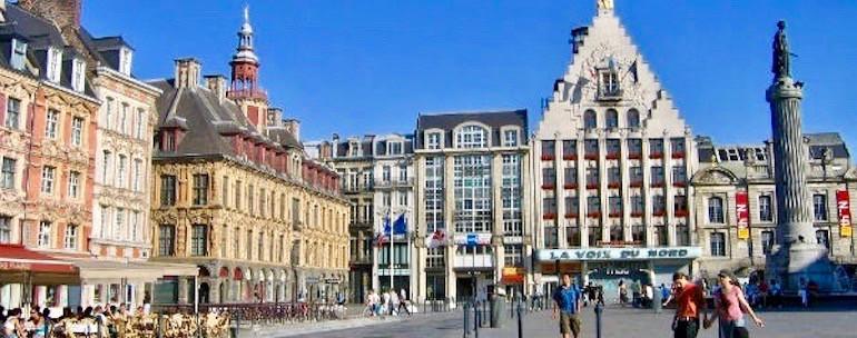 Monument Historique - Roubaix - jedefiscalise.com - 3
