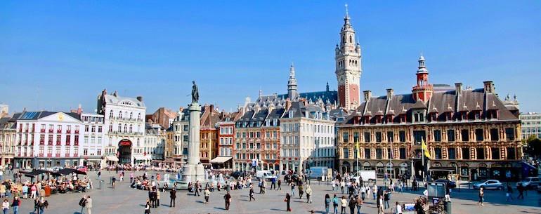 Monument Historique - Roubaix - jedefiscalise.com - 26