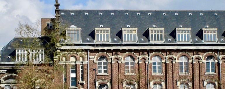 Monument Historique - Roubaix - jedefiscalise.com - 4