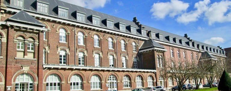 Monument Historique - Roubaix - jedefiscalise.com - 6