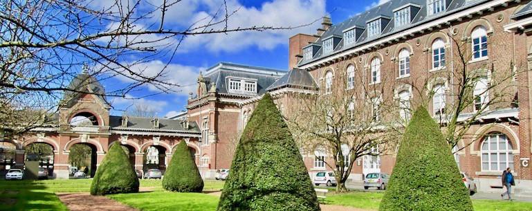 Monument Historique - Roubaix - jedefiscalise.com - 1
