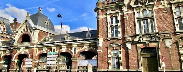 Monument Historique - Roubaix - jedefiscalise.com - 9