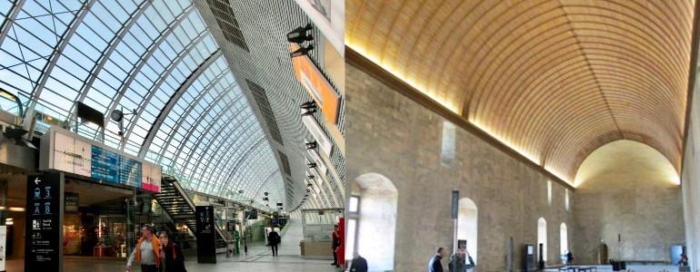 Loi Malraux - Avignon - Cour des Doms - jedefiscalise.com - 10