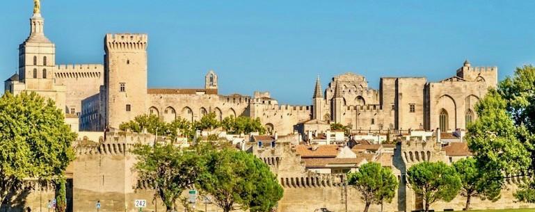 Loi Malraux - Avignon - Cour des Doms - jedefiscalise.com - 4