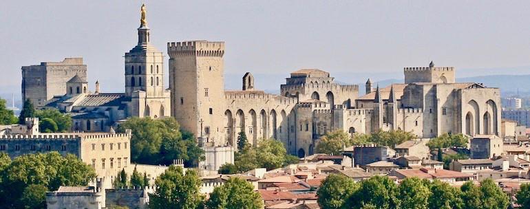 Loi Malraux - Avignon - Cour des Doms - jedefiscalise.com - 5