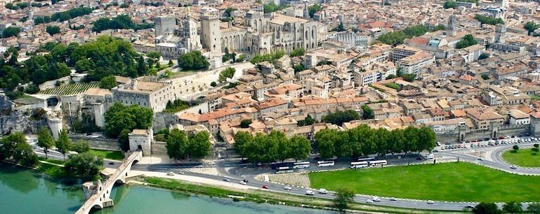 Loi Malraux - Avignon - Cour des Doms - jedefiscalise.com - 6