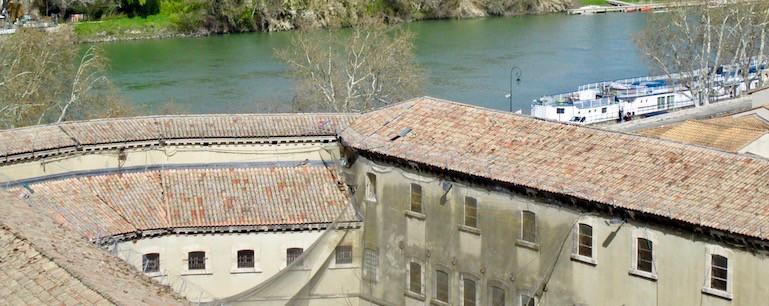 Programme Malraux - Avignon - Cour des Doms - jedefiscalise.com - 10