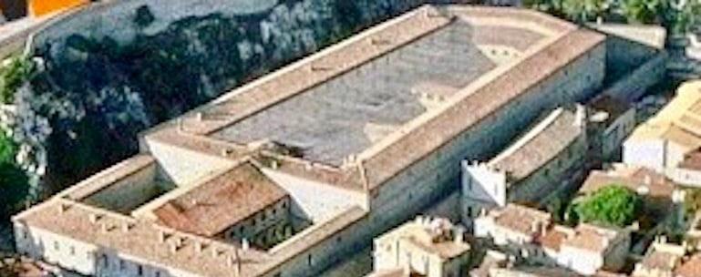 Programme Malraux - Avignon - Cour des Doms - jedefiscalise.com - 11