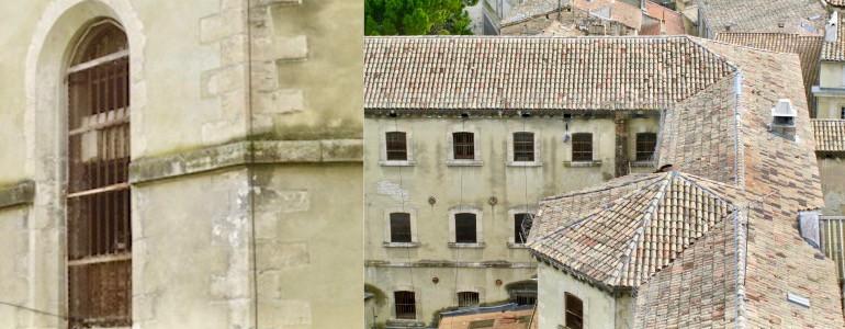 Programme Malraux - Avignon - Cour des Doms - jedefiscalise.com - 12