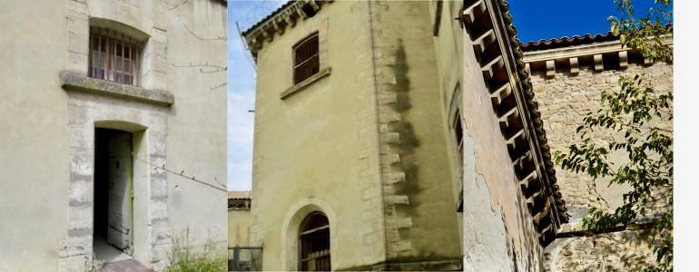 Programme Malraux - Avignon - Cour des Doms - jedefiscalise.com - 13