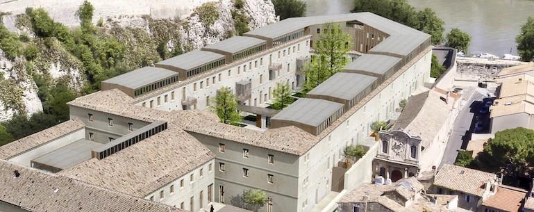 Programme Malraux - Avignon - Cour des Doms - jedefiscalise.com - 14