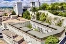 Programme Malraux - Avignon - Cour des Doms - jedefiscalise.com - 15