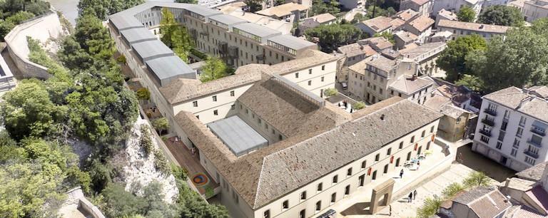 Programme Malraux - Avignon - Cour des Doms - jedefiscalise.com - 18