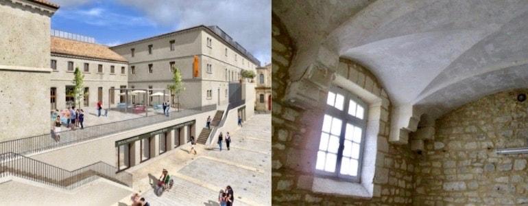 Programme Malraux - Avignon - Cour des Doms - jedefiscalise.com - 21