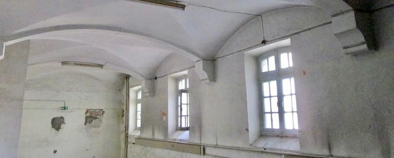 Programme Malraux - Avignon - Cour des Doms - jedefiscalise.com - 3