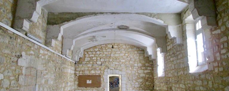 Programme Malraux - Avignon - Cour des Doms - jedefiscalise.com - 4