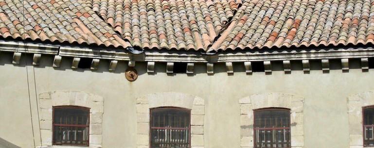 Programme Malraux - Avignon - Cour des Doms - jedefiscalise.com - 5