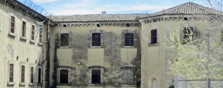 Programme Malraux - Avignon - Cour des Doms - jedefiscalise.com - 6
