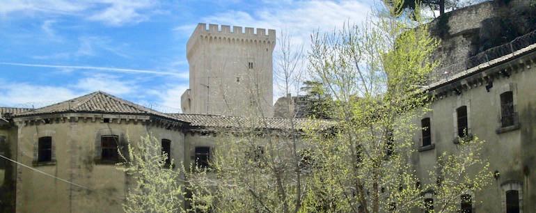 Programme Malraux - Avignon - Cour des Doms - jedefiscalise.com - 7