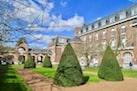 Programme Monument Historique - Barbieux - Lille - jedefiscalise.com -17
