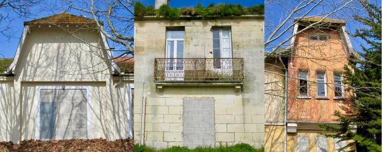 Programme Monument Historique - Oleron - Villa Heureuse - jedefiscalise.com - 13