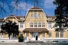 Programme Monument Historique - Oleron - Villa Heureuse - jedefiscalise.com - 17